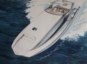 Barche e non... img.5