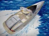 Barche e non... img.3