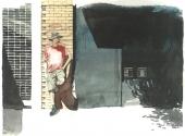 Omaha e Nebraska img.14