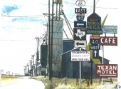 Route 66 img.14