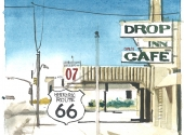 Route 66 img.12