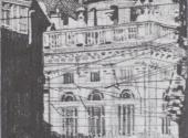 Torino img.32