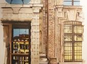 Torino img.31