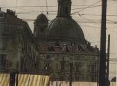 Torino img.25