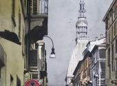Torino img.22