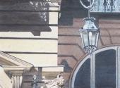 Torino img.23