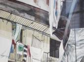 Torino img.19