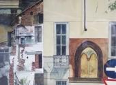 Torino img.15