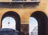 Torino img.13