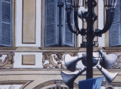 Torino img.12