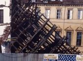 Torino img.8