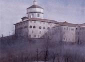 Torino img.6