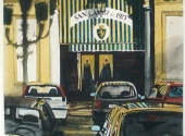 Torino img.4