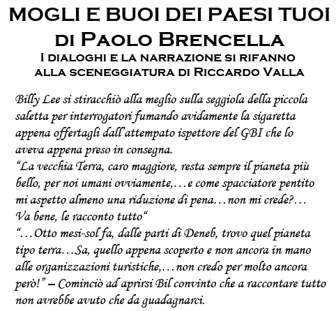 http://www.paolobrencella.it/wp-content/uploads/2017/08/1-12.jpg