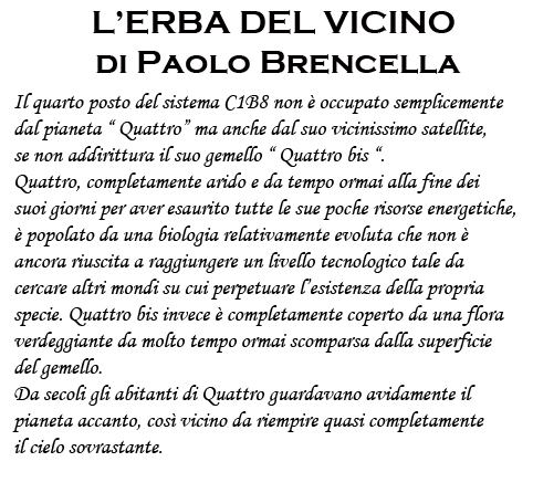 http://www.paolobrencella.it/wp-content/uploads/2017/08/1-13.jpg