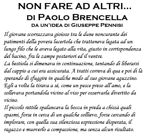 http://www.paolobrencella.it/wp-content/uploads/2017/08/1-15.jpg