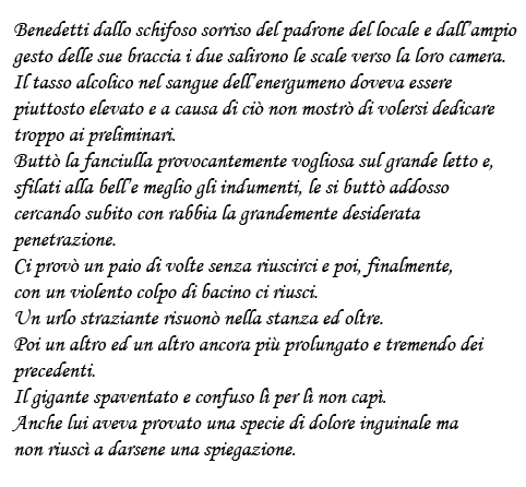 http://www.paolobrencella.it/wp-content/uploads/2017/08/10-6.jpg