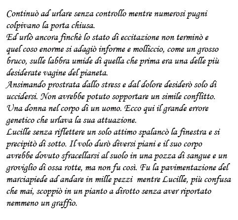 http://www.paolobrencella.it/wp-content/uploads/2017/08/12-2.jpg
