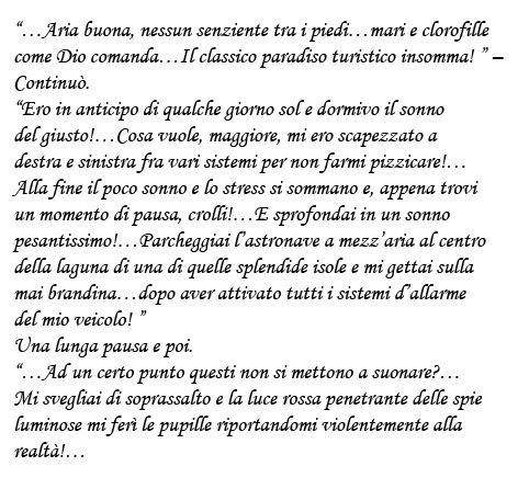 http://www.paolobrencella.it/wp-content/uploads/2017/08/2-12.jpg