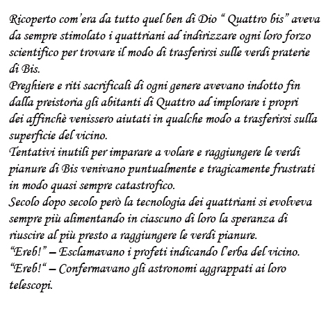http://www.paolobrencella.it/wp-content/uploads/2017/08/2-13.jpg