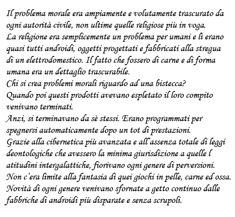 http://www.paolobrencella.it/wp-content/uploads/2017/08/2-14.jpg