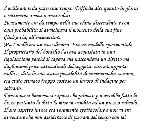 http://www.paolobrencella.it/wp-content/uploads/2017/08/4-14.jpg