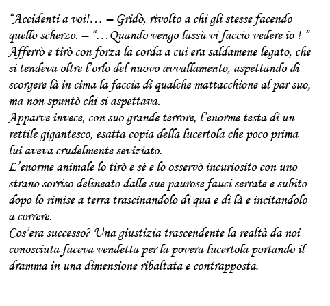 http://www.paolobrencella.it/wp-content/uploads/2017/08/4-15.jpg