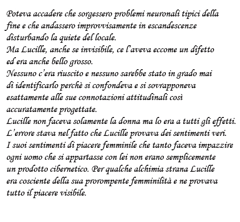 http://www.paolobrencella.it/wp-content/uploads/2017/08/6-12.jpg