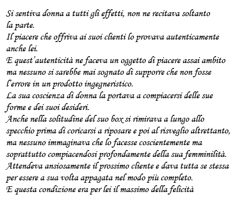 http://www.paolobrencella.it/wp-content/uploads/2017/08/7-12.jpg
